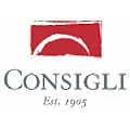 Consigli Construction