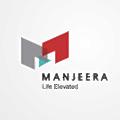 Manjeera logo