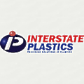 Interstate Plastics logo