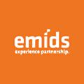Emids