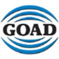 GOAD Company