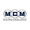 Munilla Construction Management logo
