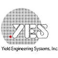 Yield Engineering Systems