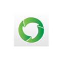 BPAI logo