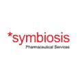 Symbiosis Pharmaceutical logo