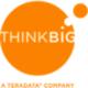 Think Big Analytics logo