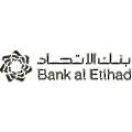 Bank-al-Etihad logo