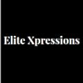 Elite Xpressions logo