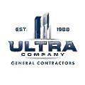 ULTRA Company logo