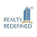 Realty Redefined logo