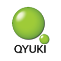 Qyuki logo