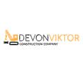 DVC Company logo
