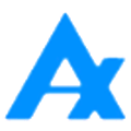 Apotex Pharmachem logo