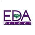 EDA Direct