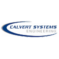 Calvert Systems logo