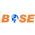 BOSE Software logo