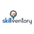 Skillventory