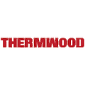Thermwood logo