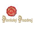 Plzensky Prazdroj logo