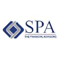 SPA Capital logo