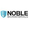 Noble Biomaterials