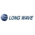 Long Wave logo