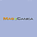 MagCanica