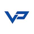 Valley Proteins logo
