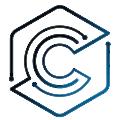 Cloudsnap logo