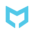ModusBox logo
