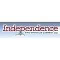 Independence Fire Sprinkler