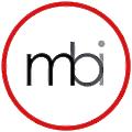 MBI Seattle