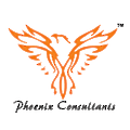 Phoenix Human Capital