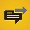 YellowSchedule logo