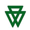 Cementos Portland Valderrivas logo