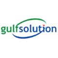 Gulf Solution
