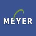 Meyer Timber logo