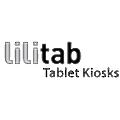 lilitab logo