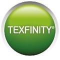 Texfinity logo