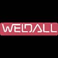 Weldall