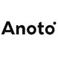 Anoto logo