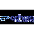 Adhera Therapeutics