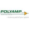 Polyamp logo