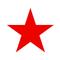 Smedvig Capital logo