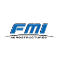 Forrest Machining logo
