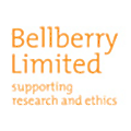 Bellberry logo