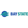 Bay State Computers logo