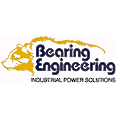 Bearing Engineering Company