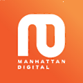 Manhattan Communications