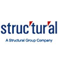 Structural Specialty Contracting logo